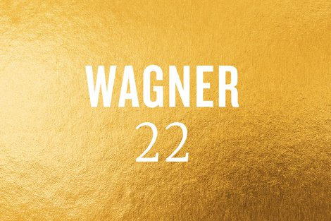 Wagner 22