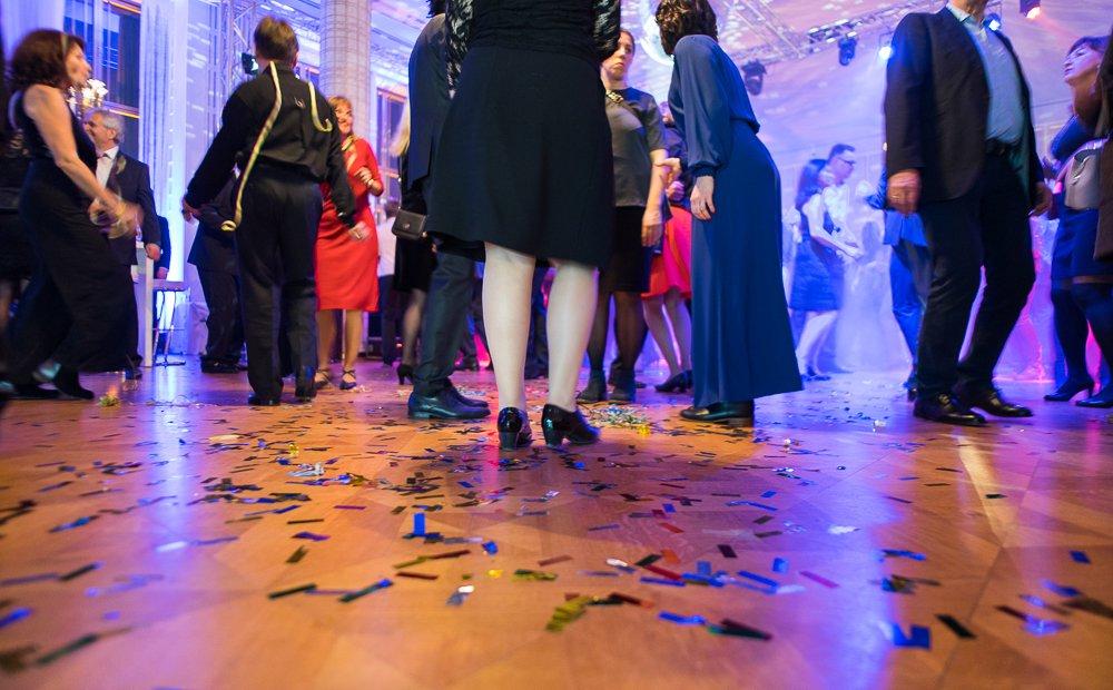 Single party münchen silvester. Single berlin party